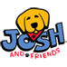 Josh & Friends Logo