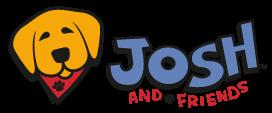 Josh & Friends